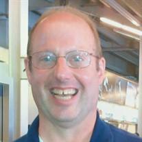 Robert B. DeSieno