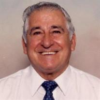 Michael J. Arrotta