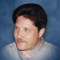 Dr. James Fusco
