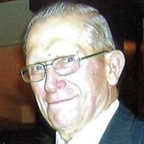 Wendel Pieper