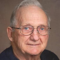 Dale G. Starr
