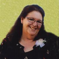 Janice Lynn Craig