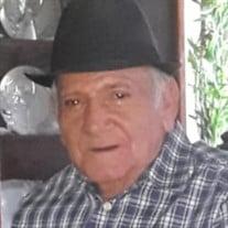 Arturo M. Basaldua