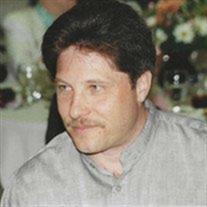 Dr. James Fusco (Bolivar)