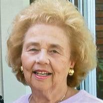Nancy Jean Hochradel