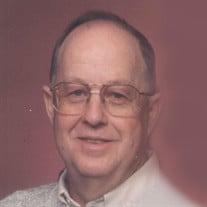 Norman E. Bray