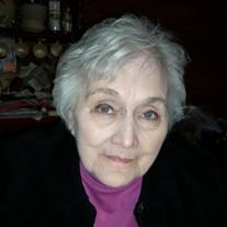 Leona A. Rosol