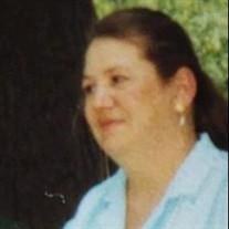 Sharon E. Tubbs