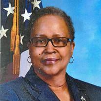 Lourene F. Ray