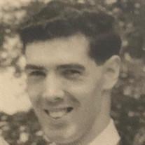 George F. Simon Jr.