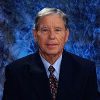 Mr. Charles W. Bullard