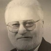 William E. Daigler