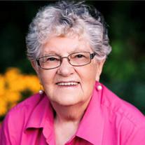 Lola L. Carlson
