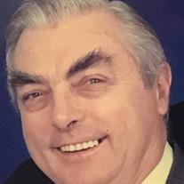 Raymond Arnold