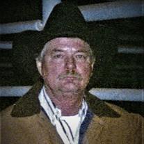 Larry Joseph Gawlik