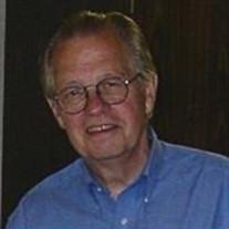 Roy W. Kunke