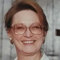 Anna L. Barnett