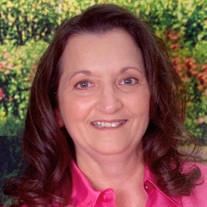 Linda L. Garnett Schooley