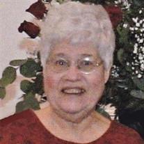Lorraine Skinner