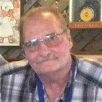 Michael W. Jones