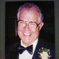 Charles J. Lewis