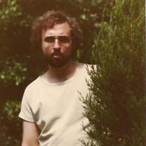 James Krumenacker
