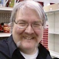 Brian K. Ellair