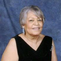 Laura M. Wright