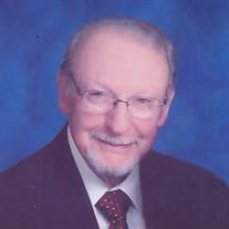 Donald H. Lemm