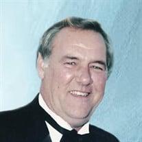 Raymond W. Bourque