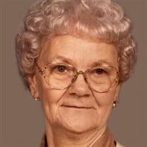 Bernice Von Bokel