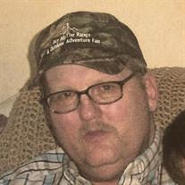Michael J. Leggins (Hartville)