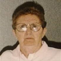 Lynette R. Bartoletti