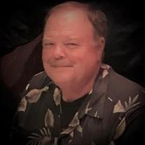 Timothy J. Neeb