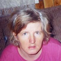Sharon Kay Lambdin