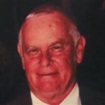 Vernon Linnwood Houck