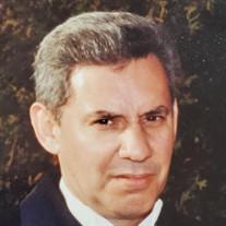 Vicente Carlo