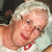 Ellen Hilborn