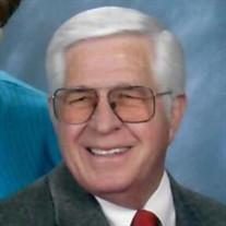 Charles Clayton Rigby Jr.