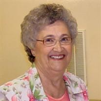 Vivian Thelma Lawrence