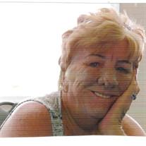 Mrs. Lorraine Mullowney