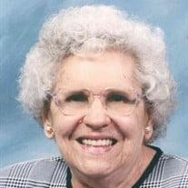Nell M. Christianson