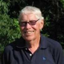 Mr. Norman A. Carlson