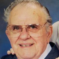 Henry S. Marcinuk