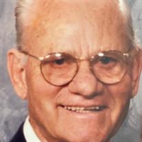 Mr. Marvin L. Seitze