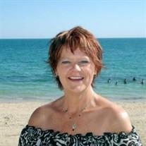 Barbara Freiberg