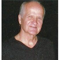 Stanley W. Streiner