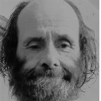 Thomas Eugene Mobley