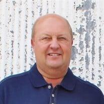 Dale A. Jedlicka