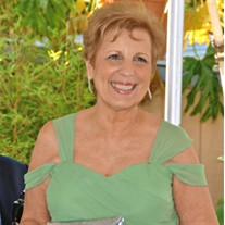 Ann M. Balascio